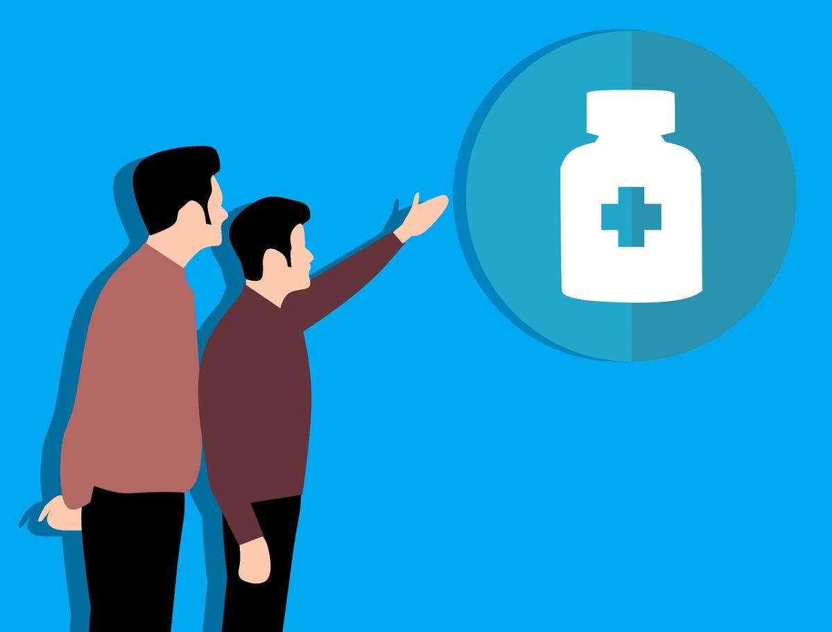leki-apteka-internetowa